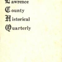 1978-V1-1-Winter.pdf