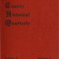 1978-V1-3-Summer.pdf
